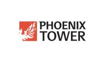Phoenix Tower